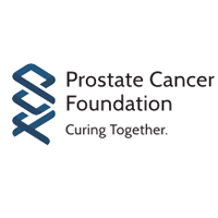 Prostate Cancer statistics & Questions | Prostate Cancer Foundation