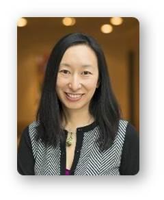 Heather Cheng