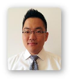 John Kyung Lee