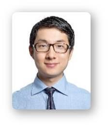 Shuang Zhao, MD
