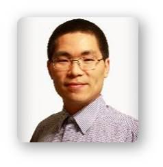 Zhenfei Li