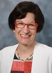 Beatrice Knudsen, MD, PhD