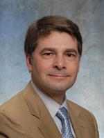 Brendan Curti, MD