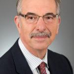 Bruce Zetter, PhD