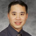 Dr. Glenn Liu