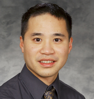 Glenn Liu, MD