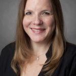 Jennifer Doll, PhD