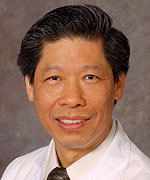 Kit Lam, MD, PhD