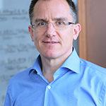 Mark A. Rubin