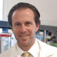Matthew Rettig, MD