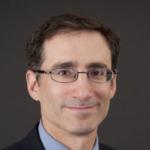 Matthew R. Smith, MD, PhD