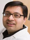 Muneesh Tewari, MD, PhD