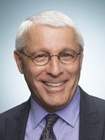 Owen Witte, MD