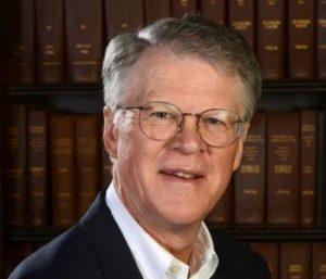 Peter B. Dervan, PhD