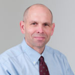 Peter Nelson, MD