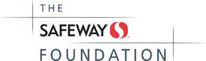 SafewayFoundationLogo2014