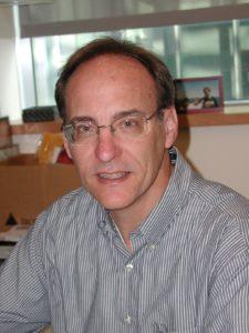 Steven Balk