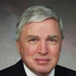 Andrew C. von Eschenbach, MD