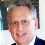 R. Christian B. Evensen