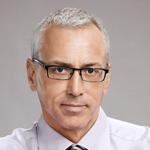 Drew Pinsky, MD