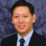 Felix Feng