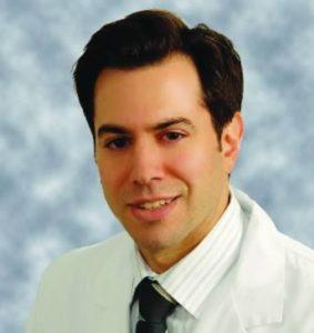Matthew Galsky, MD
