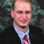 Daniel Hamstra