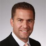 Jason J. Safriet