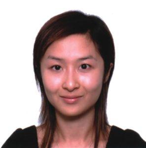 Hung-Ming Lam