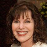 Lori Milken