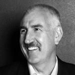 Paul Villanti