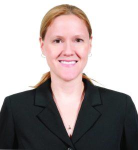 Karen Sfanos
