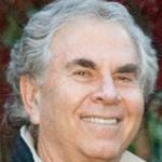 Shmuel Meitar