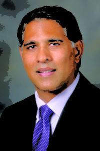 Sumit Subudhi