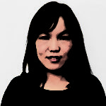 Li Wang