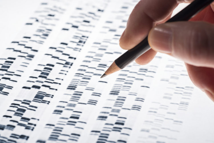 Why Genes Matter