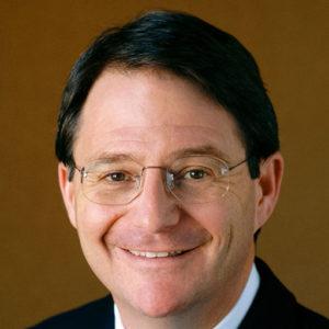 Jonathan W. Simons, MD