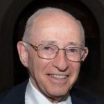 Ralph Finerman