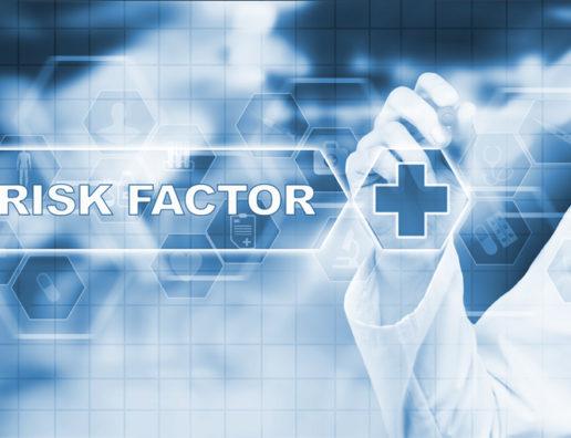Risk Factors for Prostate Cancer