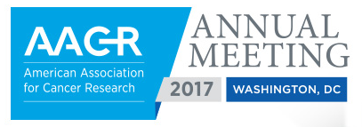 2016-AACR-ANNUAL-MEETING
