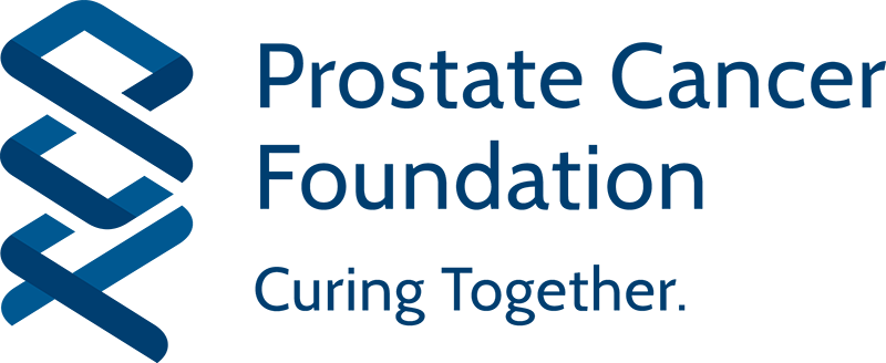 Prostate Cancer Clinical Trials | Prostate Cancer Foundation