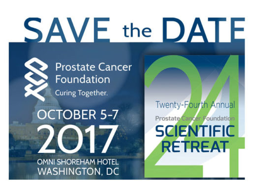 The 24th Annual Scientific Retreat