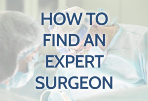 How To Choose A Surgeon For Prostatectomy