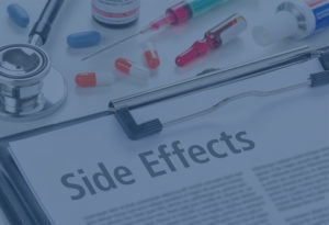 What Are The Side Effects Of Prostate Cancer Treatment