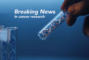 Breaking News 2017 Asco Meeting Results From The
