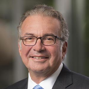 Philip Kantoff
