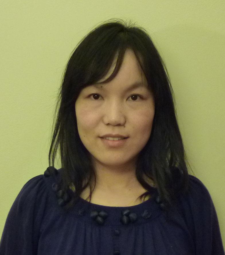 Zax wang wife sexual dysfunction