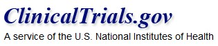 clinicaltrials.go